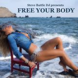FREE YOUR BODY 11 | Deep Summer Mix 2016