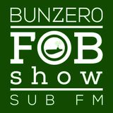 SUB FM - BunZer0 - 12 06 14