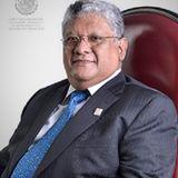 Como gobernador, Duarte debió terminar su mandato: Diputado de Veracruz