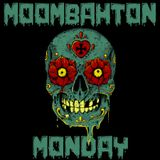 Beat Monster - Moombahton MIXTAPE