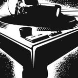All Vinyl Drum & Bass Mix by Hysterika
