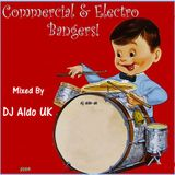 Commercial & Electro Bangers