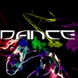 DANCE MIX 90 V5