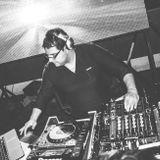 Christian Alvarez Rumba & Groove Puerto Montt-Chile