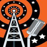 Hot Rod Saturday Night - Ep 160 - 03-22-14