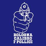 BC7P mix #9 // Fat Fabio Soul Blending
