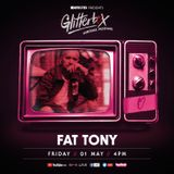 Glitterbox Virtual Festival 2.0 - Fat Tony
