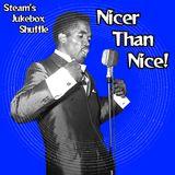 Steam's Jukebox Shuffle - Nicer Than Nice (part 2)