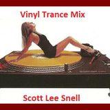 Uplifting Feel Good Vinyl Trance Mix