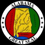 Roots Musings - Alabama