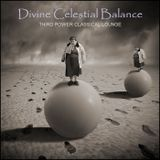 "CLASSICAL LOUNGE - ""Divine Celestial Balance"""