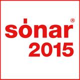Sónar 2015 (BCN) - Mots Radio Staff