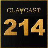 Clapcast #214
