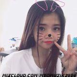 Nonstop - Happy Birthday Ngọc Hoa (6/4) - Siêu Phẩm Start - DJ Mèo MuZik On The Mix [Cần Trô Team]