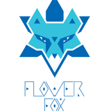Thursday Mix ( Dj Flower Fox)