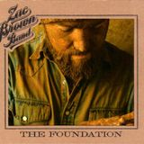 Zac Brown Band ‎– The Foundation  2008