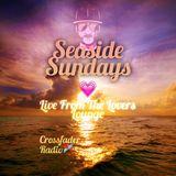Seaside Sundays: Episode 4