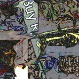 DJ Mace - October 2012 mix