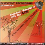 Acid & MC Lydon present @ Dubxtent Recordings 2010