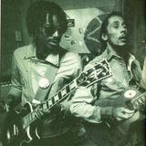 Bob Marley & the Wailers Rehearsal Session (Kaya) / May 31, 1978 / Miami, FL
