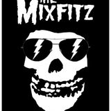 Studio Brussel Playground - The Mixfitz - #02