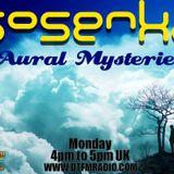 Sosenka - Aural Mysteries 02