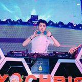 Việt Mix - Hôm Qua Tôi Đã Khóc ft Chẳng Bao Giờ Quên - DJ Thái Hoàng Mix