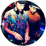 Wildkats - I-D Exclusive Mix [02.13]