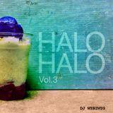 Halo-Halo Vol.3