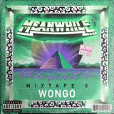 While you're at it... MIXTAPE 6: WONGO (10 YEARS OF RECORDS SPECIAL)