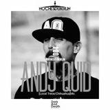 NochesDeBerlin 004 Andy Quid