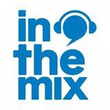 House Mix July