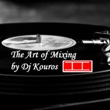 The Art of Mixing 2