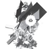 HMS002 - Kayhat (Ensunderaboo House Mix)