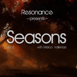 Seasons-(Autumn)-ep2