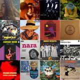 Mix Música BrasileiraSoul Cool Records