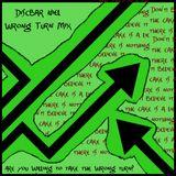 Discobar Niel - Wrong Turn Minimix