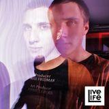 .LIVELIFE #18: KUVAU