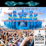 2015.EDM.mix.vo9