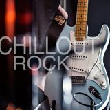 Chillout Rock