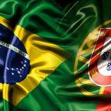 Set Luso-Brasileiro By AleCxander Dj