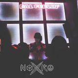 NOXRO at BEAM club *Dalroom edition , 11 : 08 : 2017