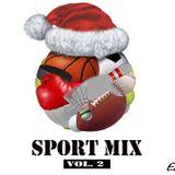Sport Mix Vol.2