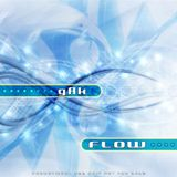 gAk - Flow (Promo mix 2004)