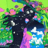 In Search of Space...Leaving the Earth w/ live Byrds, Hawkwind, MC5, Psych & Prog Obscurities & More