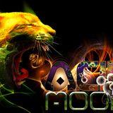 Apnea - Acid Moon