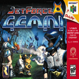 #Far2faded - JET FORCE GEMiNi TRiBUTE