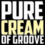 Renato Rinaldim - @Pure Cream Of Groove #15