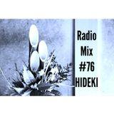 Radio Mix #76