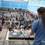 Audiosapien-RaggajunglePrison DJMix-Bogotrax2010